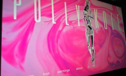 PEZ Artwork – Französische Pop Art und was das mit dem Umdenken zu tun hat