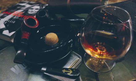 Cognacgläser kaufen – unsere TOP 5