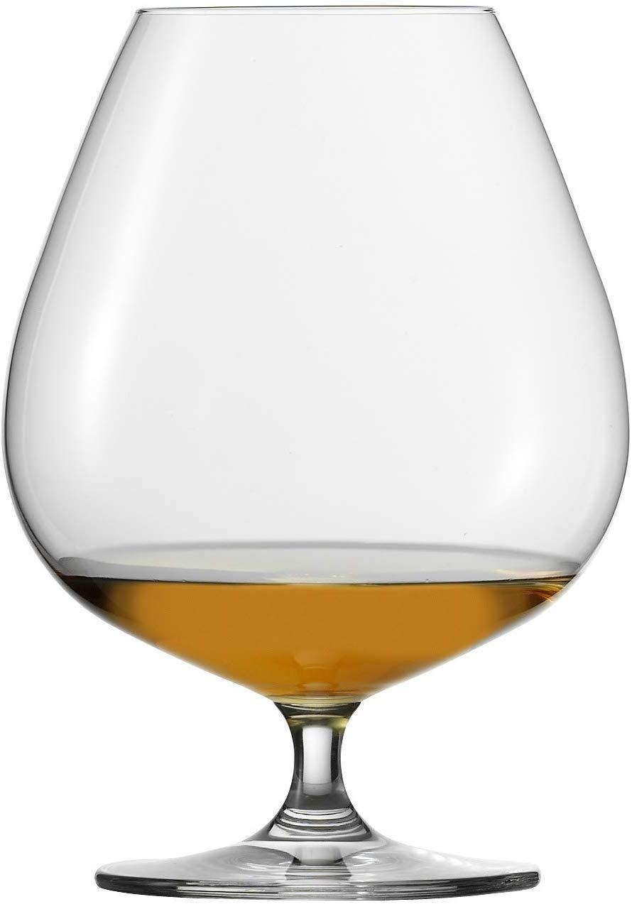 Schott Zwiesel Cognacglas Bar Special XXL