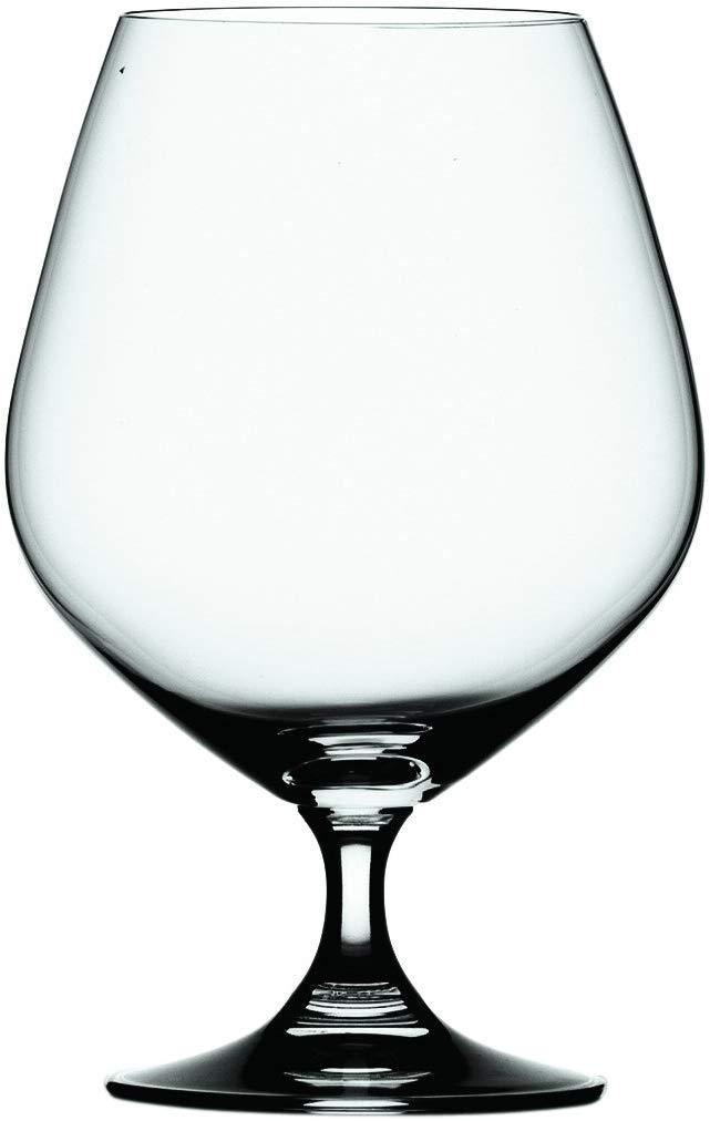 Spiegelau Nachtmann Cognacglas