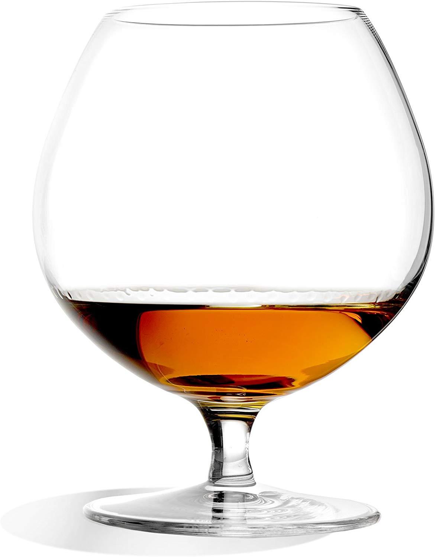 Stölzle Lausitz Cognacglas