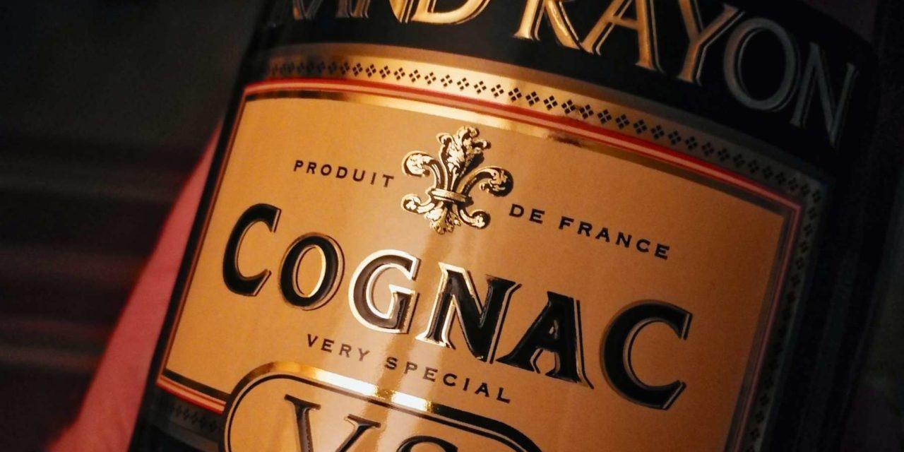 Cognac von Aldi – was bekommt man?