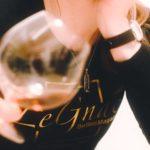 Die Brandy-Cognac-Armagnac-Weinbrand-Zeremonie – Ein Guide zum Genuss