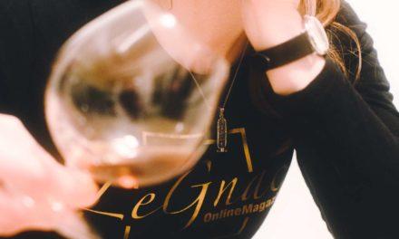 Last Minute Geschenkideen Weihnachten – Cognac, Armagnac, Weinbrand, Brandy