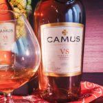 Der CAMUS VS Elegance –  der Cognac hat Potential – eine Review