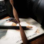 Joy Denalane – Let Yourself Be Loved – Soul vom Feinsten – CD Review