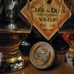 Clés des Ducs Vieil Armagnac VSOP – Review