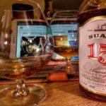 Suau 15 – Brandy von Mallorca