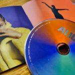 ALICIA von Alicia Keys – das hätte was werden können