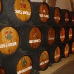 Hola Brandy de Jerez