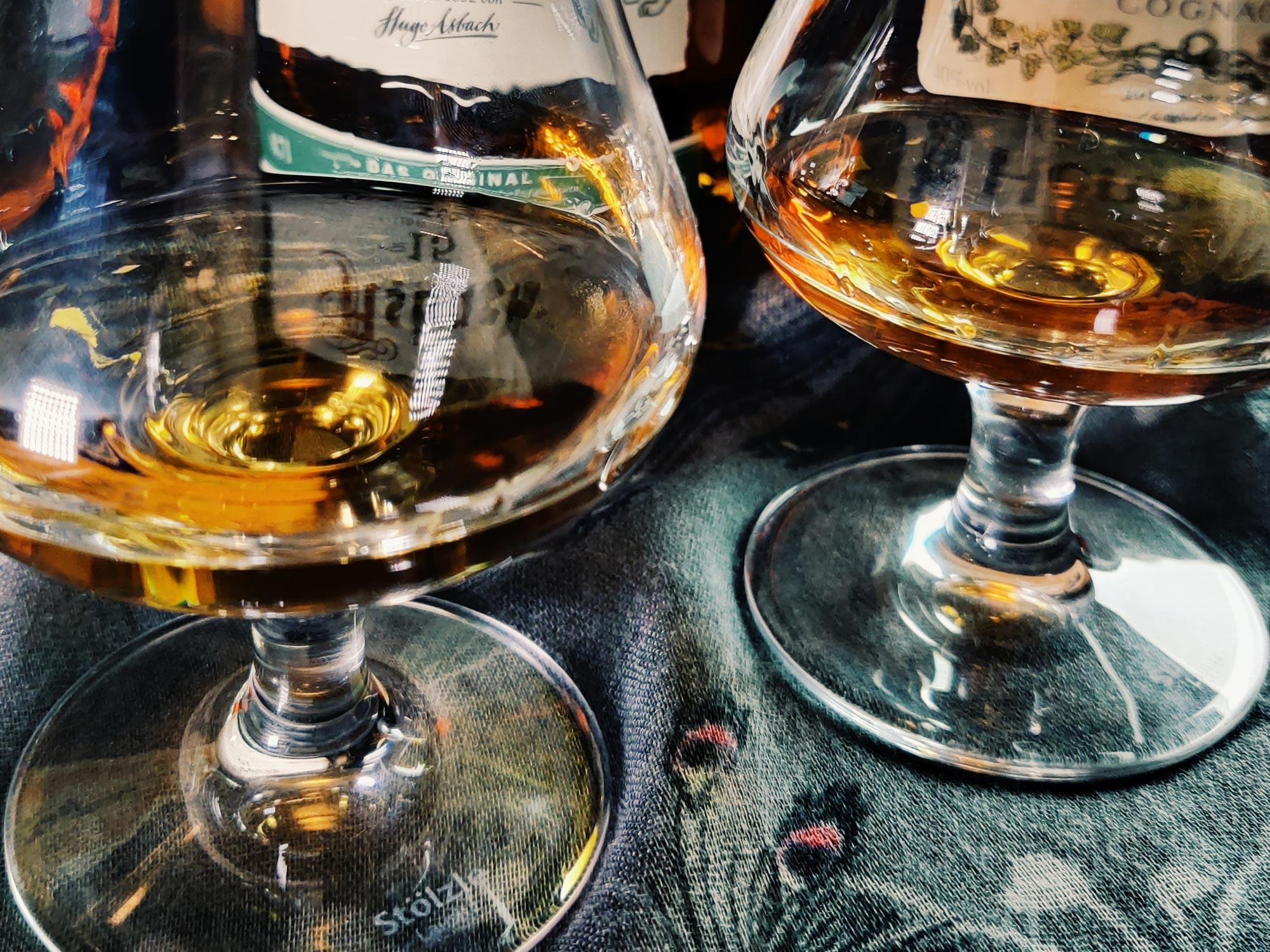 Nosing Glas Tasting Glas Stölzle Lausitz
