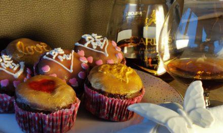 Chocoholic-Brandy-Shock- Der Verführer zum Valentinstag