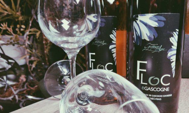 Floc de Gascogne – der neue Aperol Spritz?